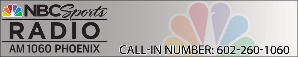 nbc_banner1