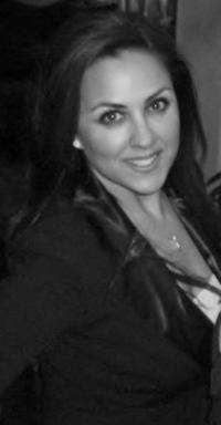 Tara Alves