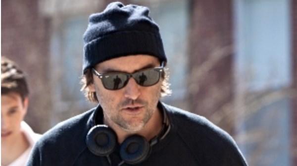 Breakthrough Interviews: Writer/Director Casey La Scala ('The Remaining')