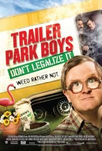 Trailer Park Boys 3