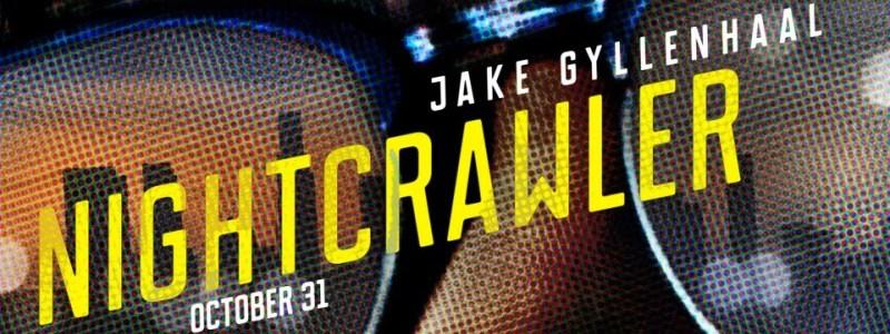 Nightcrawler contest