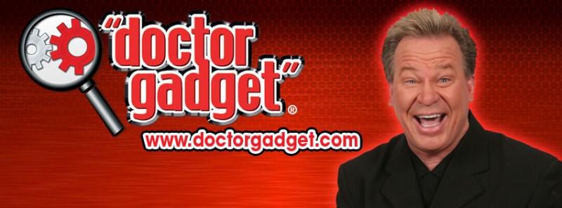 Doctor Gadget