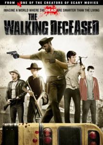 Walking Deceased