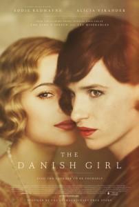Danish Girl