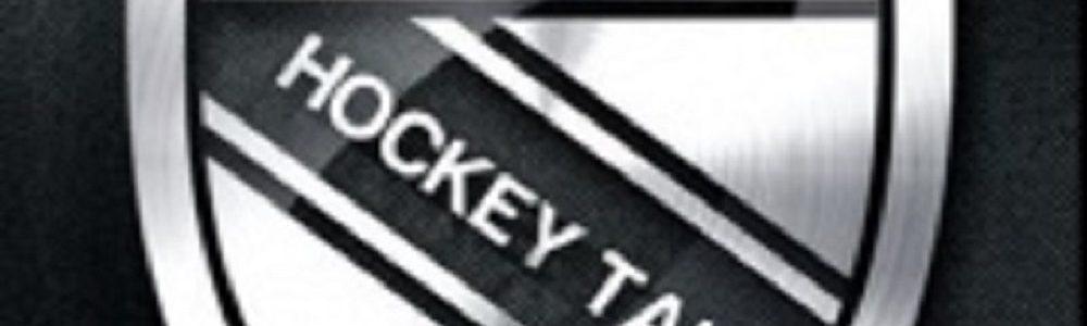 Real Hockey Talk